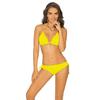 bikini-jaune-femme-phax_BF16510008-BF16330003