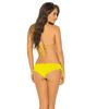 bikini-jaune-femme-phax_BF16510008-BF16330003-dos