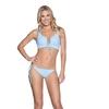 maillot-de-bain-brassière-sexy-reversible_3012SFH03-3044SCC04
