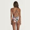 maillot-de-bain-une-pièce-à-fleur-billabong-2018_H3SW03-742-dos