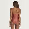 maillot-de-bain-1-pièce-asymétrique-terracota-billabong_H3SW07-1286-dos