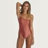 maillot-de-bain-1-pièce-asymétrique-terracota-billabong_H3SW07-1286