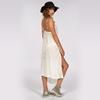longue-robe-de-plage-blanche-billabong_H3OS02-1931-dos