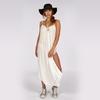 longue-robe-de-plage-blanche-billabong_H3OS02-1931