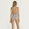 maillot-de-bain-1-pièce-sexy-rayé-billabong_H3SW05-1220-dos