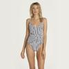 maillot-de-bain-1-pièce-sexy-rayé-billabong_H3SW05-1220
