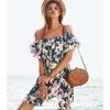 belle-robe-de-plage-fleurit-à-volant_970-9545-016