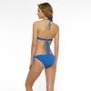 maillot-de-bain-push-up-bleu-watercult_965-7665-009-dos