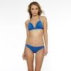 maillot-de-bain-push-up-bleu-watercult_965-7665-009