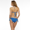 maillot-de-bain-2-pièces-bleu-watercult_965-265-009-dos