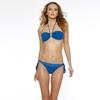 maillot-de-bain-2-pièces-bleu-watercult_965-265-009