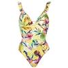 maillot-de-bain-une-pièce-à-fleurs-jaune_978-8270-007