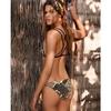 bikini-sexy-watercult_972-7074-015-dos