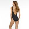 maillot-de-bain-1-pièce-sexy-noir_006-8395-013-dos