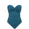 maillot-de-bain-bustier-gainant-bleu_6513043-NIL