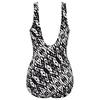 beau-maillot-de-bain-femme-amincissant-noir-et-blanc_6511966-BLW-dos