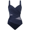 maillot-de-main-amincissant-sexy-bleu_6513165-MDN