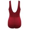 beau-maillot-de-bain-rouge-gainant_6513085-PMI-dos