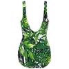 beau-maillot-de-bain-gainant-tropical_6511469-GRN-dos