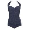 maillot-de-bain-pin-up-gainant-bleu-marine_6512643-MDN