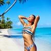 maillot-de-bain-femme-rip-curl-2018-beach-bazar_GSIZY3-70_GSIZV3-70