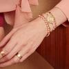 bracelet-hipanema-magic-rose-été-2018