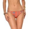 MAILLOT-CULOTTE-ORANGE-MOTIFS-ANANAS-HERMOSA-bas-face-LAIS-HERMOSA-HHQ62