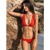beau-maillot-de-bain-rouge-sexy_CERGY