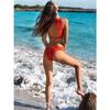 beau-maillot-de-bain-rouge-sexy_CERGY-dos