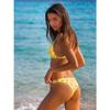 beau-maillot-de-bain-à-fleurs-jaune-sexy_FAETANO-dos