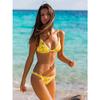 beau-maillot-de-bain-à-fleurs-jaune-sexy_FAETANO