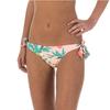 bikini-rip-curl-rose-paradise-found