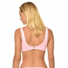 MAILLOT-BRASSIÈRE-ROSE-PALE-AVEC-NOEUD-ICECREAM-dos-NOUO-ICECREAM-02G03