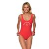 maillot-de-bain-banana-moon-1-pièce-rouge-teens_BELAIR_BEACHBABE