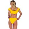maillot-de-bain-jaune-asymétrique-à-volant_COLORSUN-dos