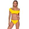 maillot-de-bain-jaune-asymétrique-à-volant_COLORSUN