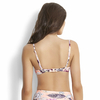 MAILLOT-DE-BAIN-BALCONNET-ORANGE-PASTEL-MODERN-LOVE-dos-30927-167-PEACH
