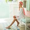 tunique-de-plage-blanche-pompom-sundress_CANELLE