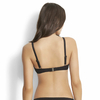 MAILOT-DE-BAIN-TRIANGLE-LACE-UP-NOIR-INKA-RIB-dos-30747-165-BLACK
