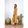 robe-bohème-jaune-safran_GEMMA-coté