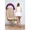 robe-courte-boheme-à-pompom-blanche_OLGA-dos