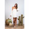 belle-robe-bustier-blanche-bohème_VENUS