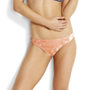 MAILLOT-CULOTTE-ROSE-POUDRÉ-VELOURS-DAWN-TO-DUSK-40054-182-PINKSAND