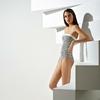 maillot-de-bain-une-pièce-bustier_D18701-900