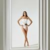 beau-maillot-de-bain-une-pièce-blanc-bustier-iodus_D18751-100