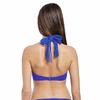 Maillot-de-bain-à-armatures-bleu-Macramé-dos-AS4055COT