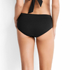 Maillot-de-bain-culotte-taille-haute-noire-Seafolly-dos-40343-065-BLACK