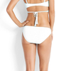 Bas-de-maillot-de-bain-femme-blanc-Seafolly-dos-S4320065-GoddessWHITE