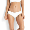 Bas-de-maillot-de-bain-femme-blanc-Seafolly-S4320065-GoddessWHITE