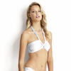 Maillot-de-bain-bandeau-blanc-multipositions-Seafolly-S3816065-GoddessWHITE